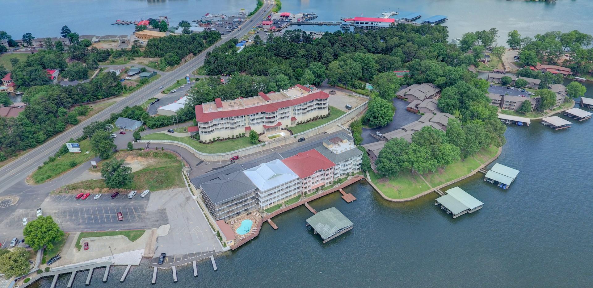 Commercial Aerial.jpg
