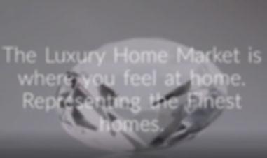 Luxury Home Realtor Video