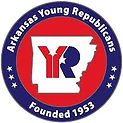 Young%20Republicans_edited.jpg