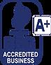 better-business-bureau-a-logo-8C3AEC33D3