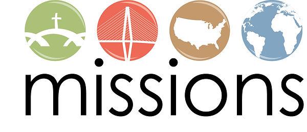 fbc_missionslogo_2014_notag.jpg