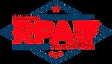 Arkansas_GOP_logo_edited_edited.png