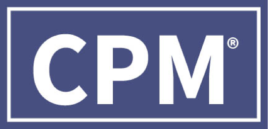 CRPM Certified Property Manager
