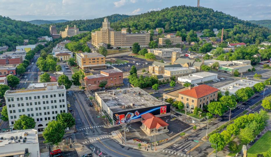 004_Aerial Downtown.jpg
