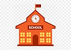 50-504885_vector-school-building-stock-v