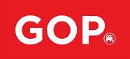 GOP_logo.svg.png