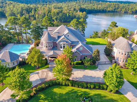 8 Marketing Tips for Listing and Selling   Luxury Homes