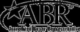 ABR Accredited Buyer Representative