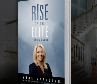 The Elite Listing Agent