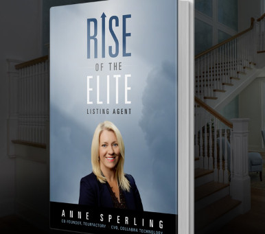 The Elite Listing Agent