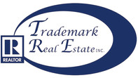 TrademarkRealEstate-logo Vector.jpg