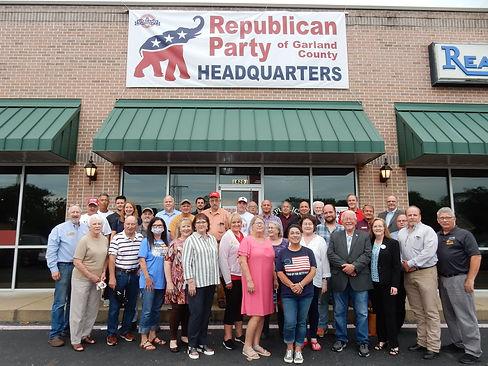 Republican Headquarters.jpg