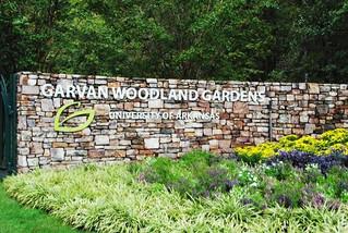 Garvan-Woodland-Gardens_edited_edited.jp