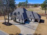 003_Aerial.jpg