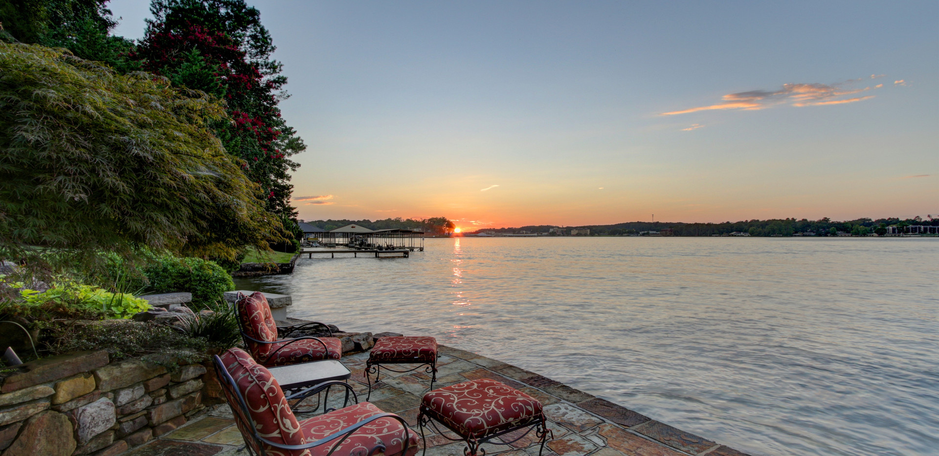 011_Lake View 804 Long Island.jpg