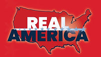 Real Ameria Podcast.JPG