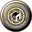 certified_photographer_logo_full_color.j