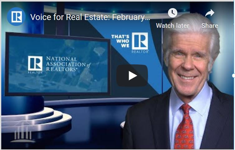 NAR Voice for Real Estate.JPG