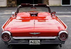 42 Thunderbird