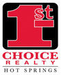 firstchoicerealty-logo.jpg