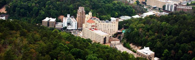 Downtown_Hot_Springs%2C_Arkansas_(aerial