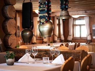 Golf_Restaurant-6.jpg