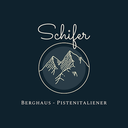 Schifer Original 2.png