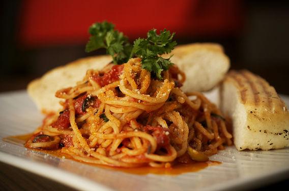 italian-food-spaghetti-pasta-wallpaper.j