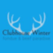 Logo Clubhouse Winter neu.png