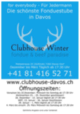 Flyer Clubhouse-1.jpg