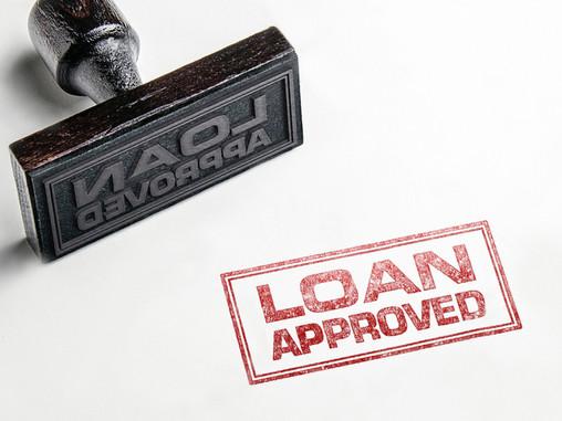 Tras la ola masiva solicitudes de préstamos bancos automatizan el proceso volviéndose 10x más veloz