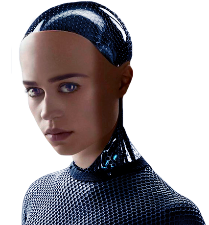 humanoide_3.png