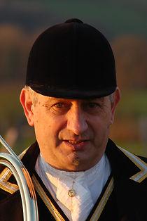 Mathieu  Patrice