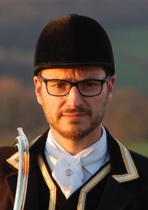 Dubois  Arnaud