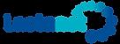 Lactanet-FV-RGB-notag-Logo.png