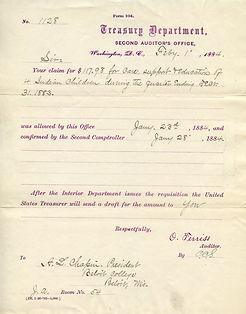 Treasury Department -003 (1).jpg