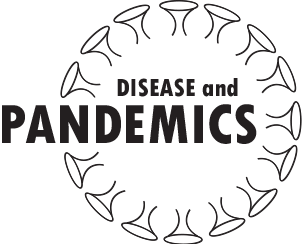 Disease and Pandemics Logo.png