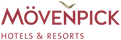 Mövenpick_Hotels_and_Resorts_logo.png