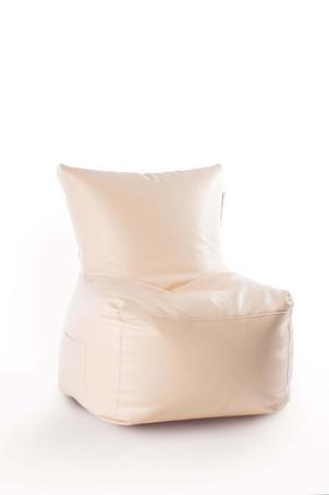 Leather White.jpg