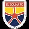 El_Gouna_FC_Logo.png