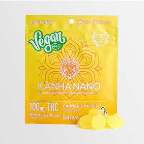 Lucious-Lemon.jpg