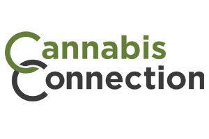 cannabis-connection.jpg
