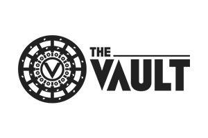 vault.jpg