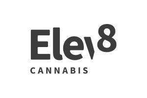 elev8.jpg