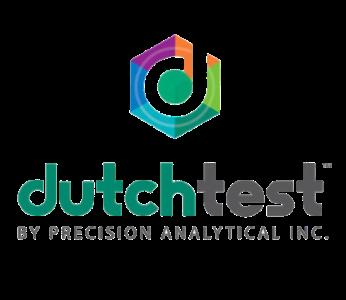 dutch-hormone-test_edited_edited_edited.png