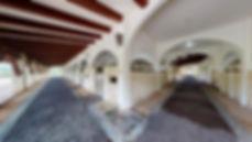 Hacienda-Ilusion-copy-10282019_185412.jp