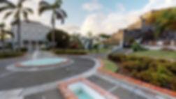 Antiguo-Casino-de-Puerto-Rico-01152020_2