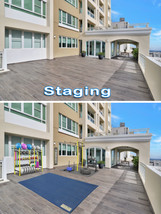 staging 01.jpg