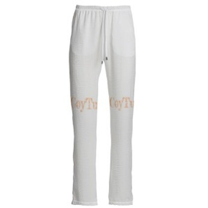 "CoyTus ""COUPLING"" Trousers"