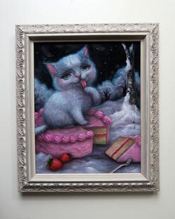 winter+feast+framed